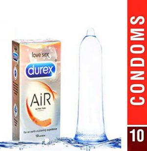 Magic condom, Magic condom bd, Magic condom price in Bangladesh, Sex Toy in Bangladesh