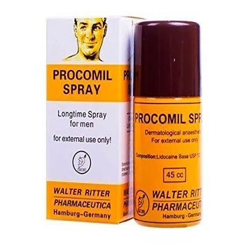 Procomil Delay Spray, Sex toy bd , Sex toy price in Bangladesh, Sex Toy bd, Sex Toy in Bangladesh