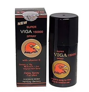 Viga Delay Spray, Sex Toy in Bangladesh, Sex Toy Price in Bangladesh, Sex Toy bd, Magic Condom in Bangladesh, Men Sex Toy in Bangladesh, Women Sex Toy in Bangladesh
