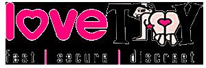 Lovetoy.com.bd