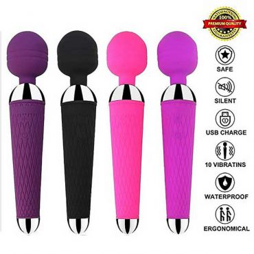 G-Spot-Massager, women sex toy in Bangladesh
